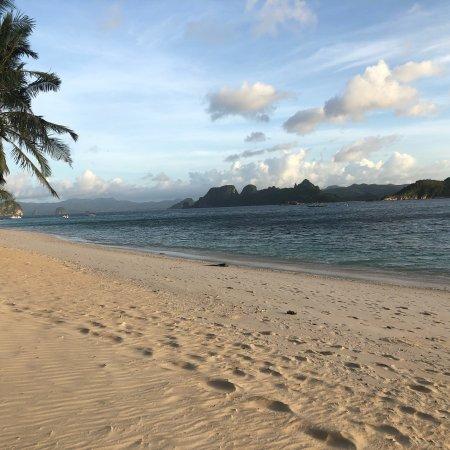 El Nido Resorts Pangulasian Island Expedia