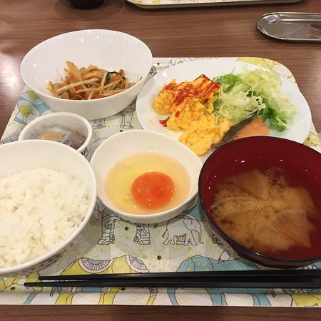 Shiraoka, Japan: photo2.jpg