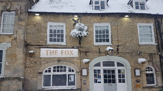 The Fox : 20171210_121606_large.jpg