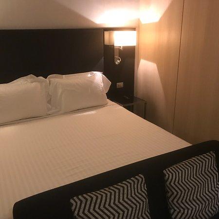 AC Hotel Milano: photo1.jpg