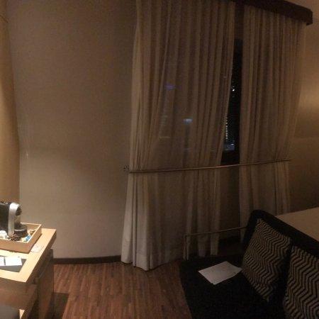 AC Hotel Milano: photo2.jpg