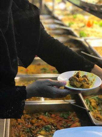 Indian And Pakistani Restaurants In Kuala Lumpur