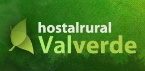 Valverde de los Arroyos Foto