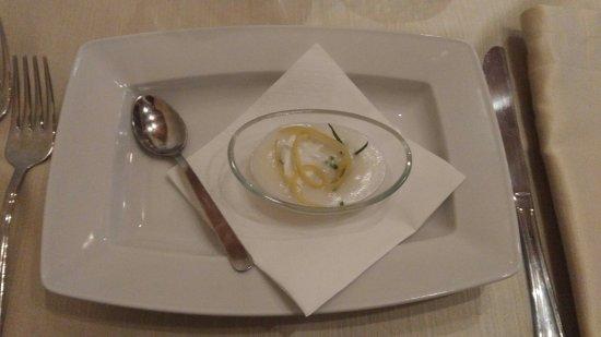 Pieve A Presciano, Italia: La Taverna dei Segreti