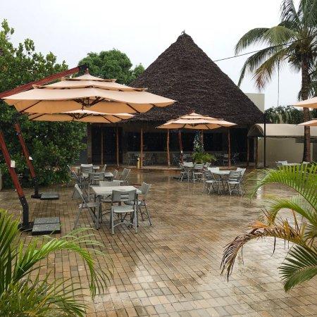 Bububu, Tanzania: photo5.jpg