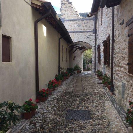Campello sul Clitunno, إيطاليا: photo1.jpg
