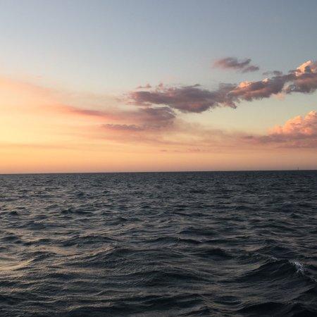 Jurien Bay, Australia: photo1.jpg