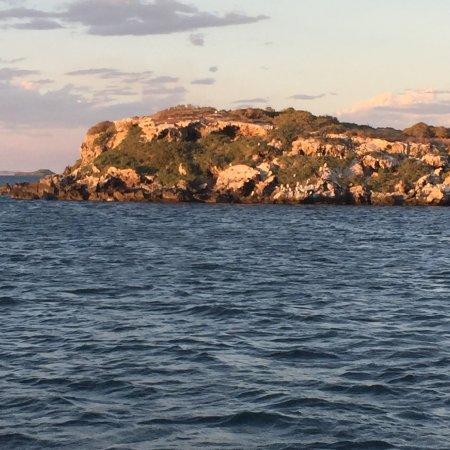 Jurien Bay, Australia: photo3.jpg