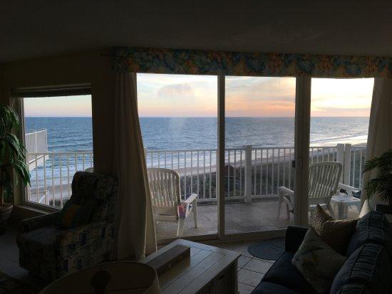 North Topsail Beach Photo