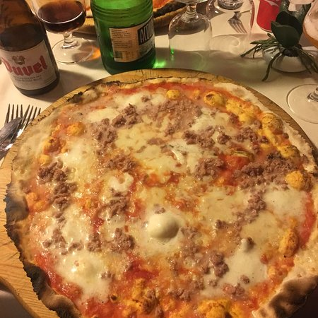 Ardea, Italy: photo0.jpg