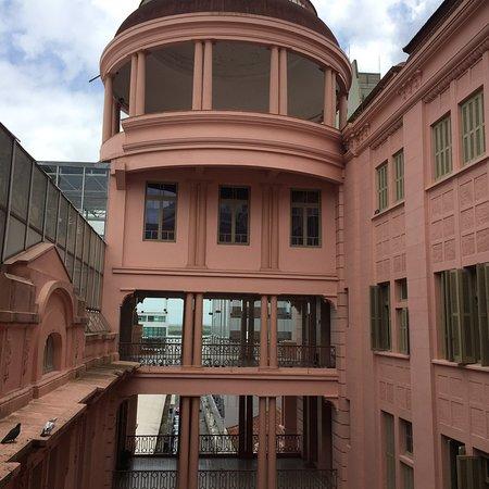 Casa de Cultura Mário Quintana : photo0.jpg