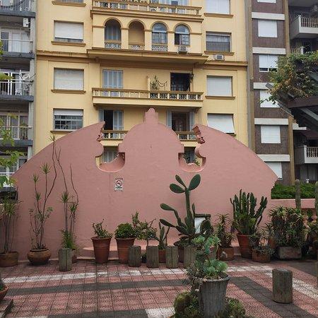 Casa de Cultura Mário Quintana : photo2.jpg