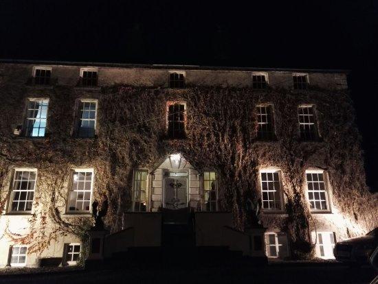Castlemorris House: IMG-20171124-WA0039_large.jpg