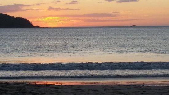 Playa Potrero