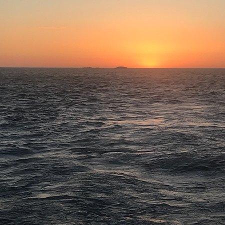 Jurien Bay, Australia: photo0.jpg