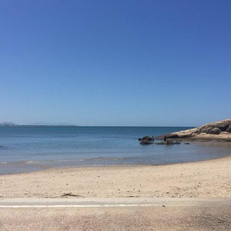 Bowen, Australië: photo2.jpg