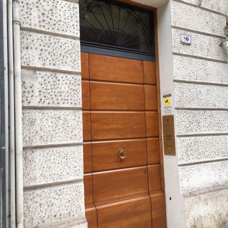 Best Western Hotel Firenze: photo1.jpg