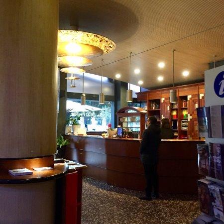 Best Western Hotel Firenze: photo2.jpg