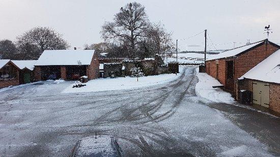 Halfway House, UK: 20171208_151158_large.jpg