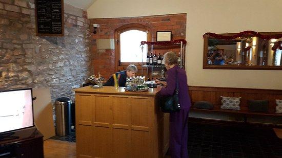 Halfway House, UK: 20171208_152351_large.jpg