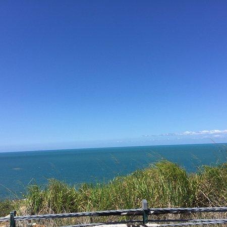Bowen, Australia: photo2.jpg