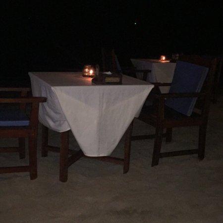 Lanta Nature Beach Resort: photo3.jpg