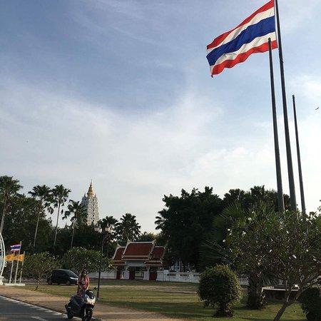 Bang Lamung, Thailand: photo2.jpg
