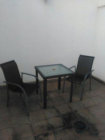 Aroi Ponferrada: IMG_20171209_163150_large.jpg