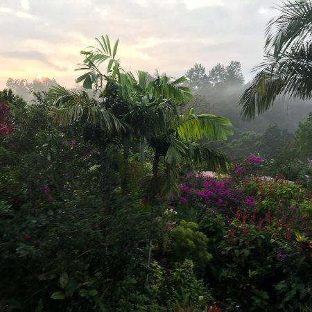 Atenas, Costa Rica: photo0.jpg