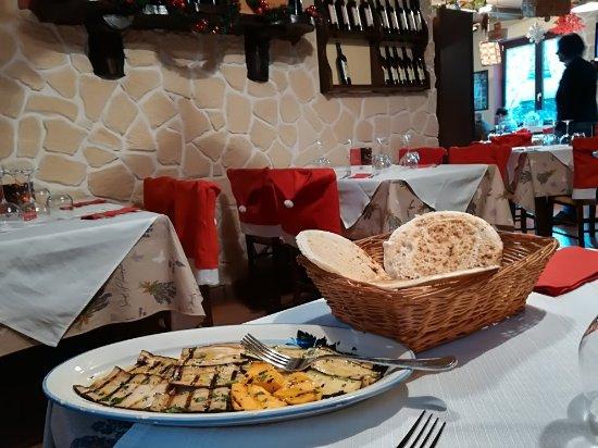Pietradefusi, Italia: IMG_20171210_144240_large.jpg