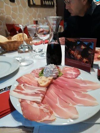 Pietradefusi, Italia: IMG_20171210_144229_large.jpg