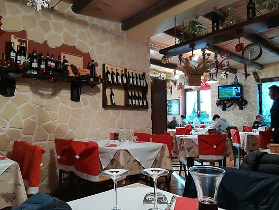 Pietradefusi, Italia: IMG_20171210_143700_large.jpg