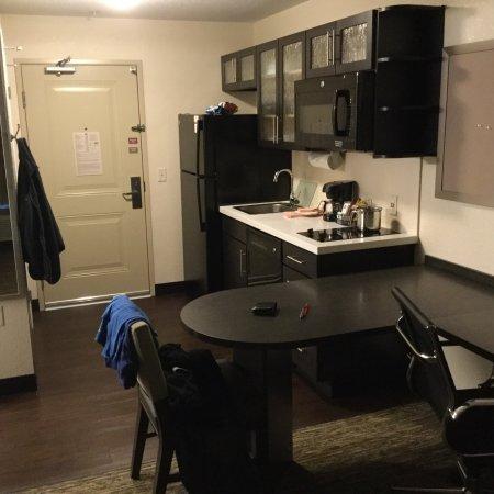 Lakeville, MN: Standard Zimmer