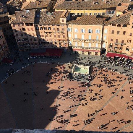 Siena, Włochy: photo1.jpg