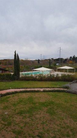 Ponsacco, Włochy: 20171209_083355_large.jpg
