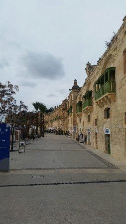 Valletta Waterfront: 20171210_111841_large.jpg