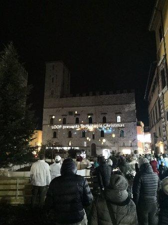Тоди, Италия: IMG_20171208_175006_large.jpg