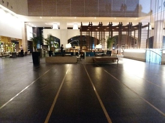 The Westin Hyderabad Mindspace照片
