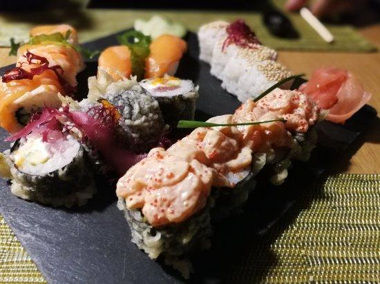 Img 20171205 222032 picture of restaurante for Restaurante japones alicante