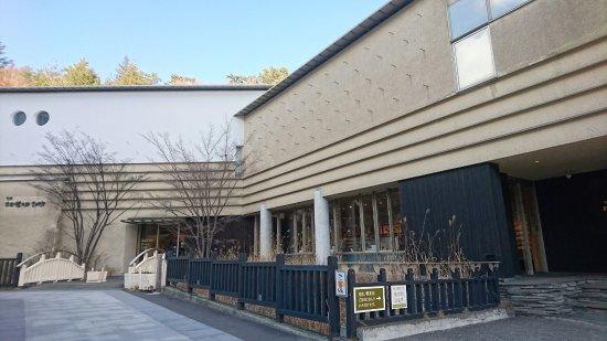 Kusatsu Tsurutaro Kataoka Art Museum: DSC_2640_large.jpg