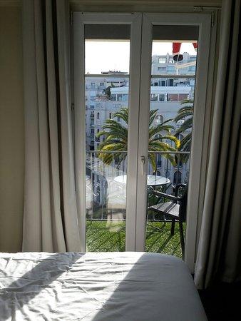Hotel de Provence: 20171207_145711_large.jpg