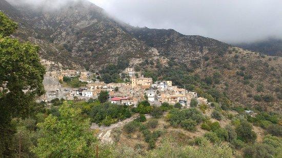 Galliciano 사진
