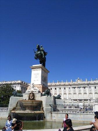 Museu do Prado: IMG-20171210-WA0013_large.jpg