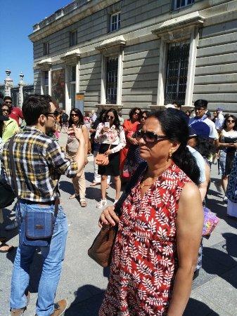 Museu do Prado: IMG-20171210-WA0012_large.jpg