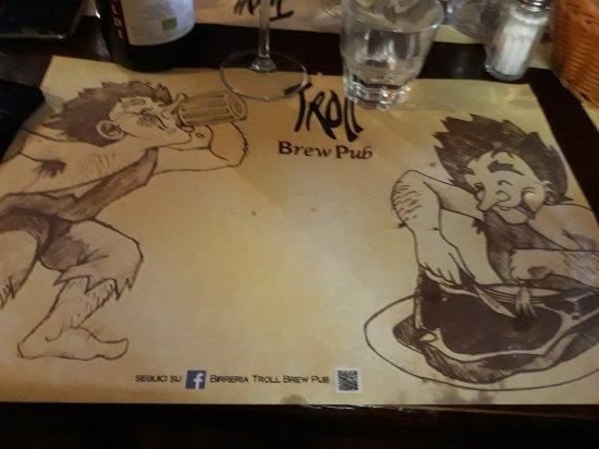 Brew Pub Troll: 20171210_154516_large.jpg