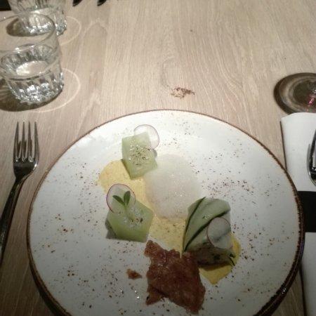 Restaurant The Bishop: photo3.jpg