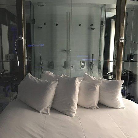 Seven Hotel Paris: photo0.jpg