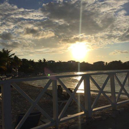 Grand Palladium Jamaica Resort & Spa: photo1.jpg