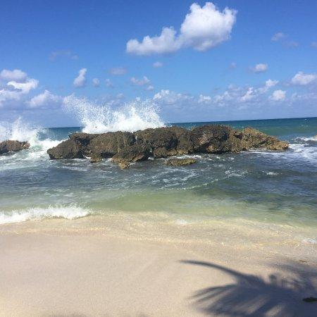 Grand Palladium Jamaica Resort & Spa: photo3.jpg