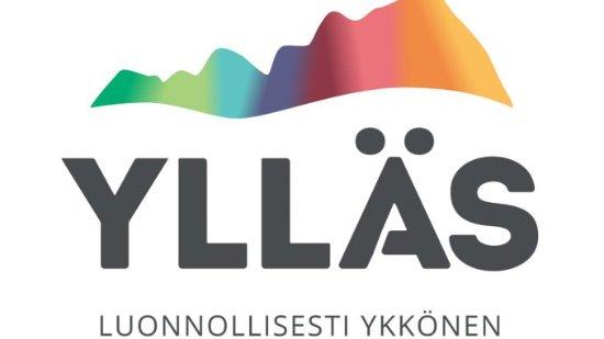 Yllasjarvi Photo